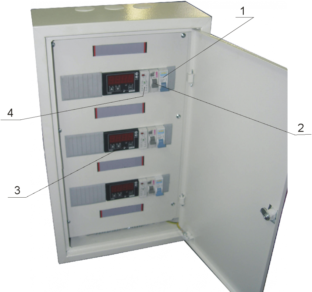 Control-panel-1024x959