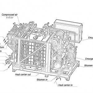 UVB-20_components