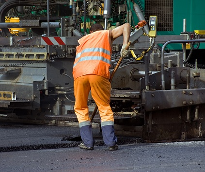 Bitumen-Emulsifying Equipment: Peculiarities of Usage